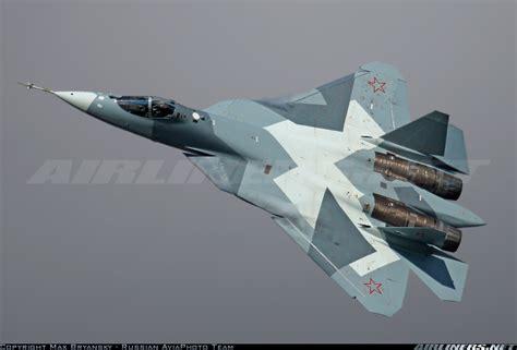 Aviones de Combate Rusos Modernos HD - Imágenes - Taringa!