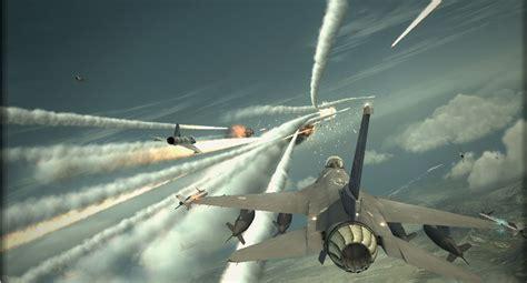 aviones de guerra - Taringa!