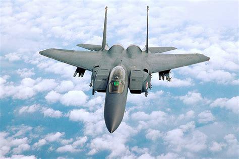 Aviones de guerra y su evolucion. - Taringa!