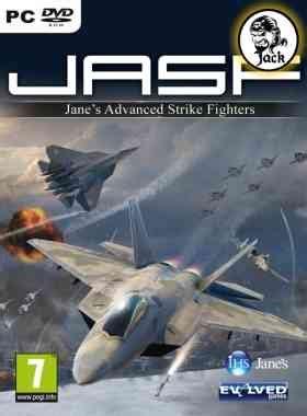 Aviones Descargar juegos de Aviones full y gratis en ...