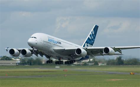 Aviones más grande del mundo en cada categoría   Info ...