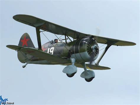 Aviones sovieticos de la IIGM - Imágenes - Taringa!