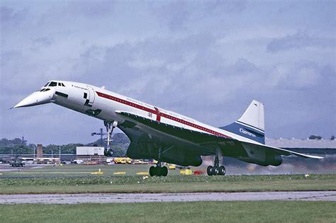 Aviones Supersonicos ............. Increíbles ...