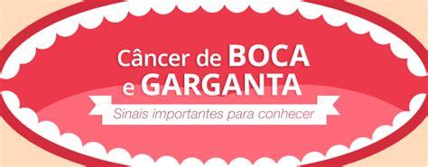 AVIPAE - Associação Vida Plena Amor Exigente - Câncer de Boca