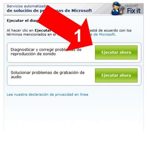 Avisos sonoros Windows 7 - Microsoft Community