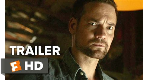 Awakening the Zodiac Trailer #1 (2017) | Movieclips Indie ...