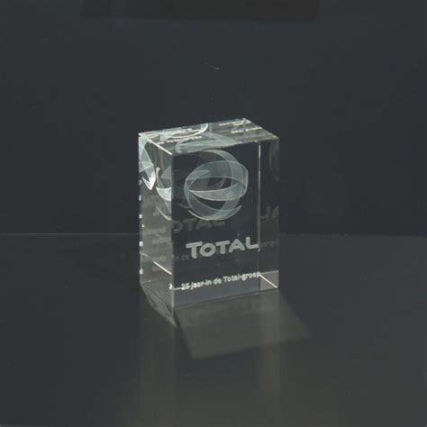 Awards   Trophées en verre et cristal   Trophées gravure ...
