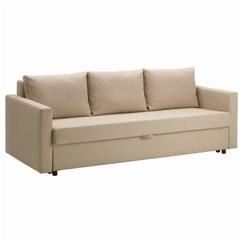 Awesome Cheap Sleeper sofa Beautiful   Sofa Furnitures ...