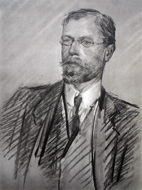 Axel Munthe - Wikipedia