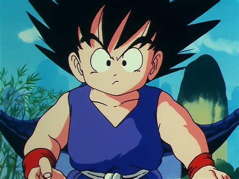 Axso2011   Uploads: Dragon Ball [153/153] [Latino Japones ...