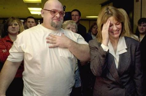 Ayer settles wrongful imprisonment lawsuit for $3.4m   The ...
