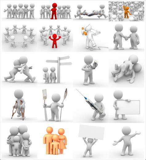 Ayuda con figuras 3d