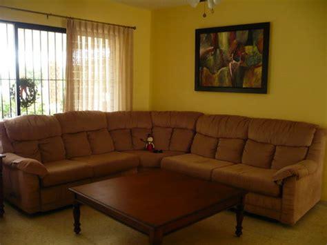 Ayuda con mi proyecto de sala de estar, no se nada de ...