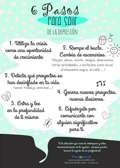 Ayuda Para la depresion gratis ¿Qué es la depresión Mental ...
