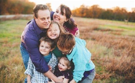 Ayudas a familias numerosas 2015 - deFinanzas.com