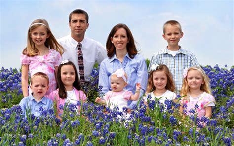 Ayudas en educación para familias numerosas | Ahorradoras.com