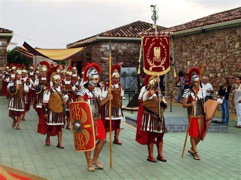 Ayuntamiento de Arroyo del Ojanco