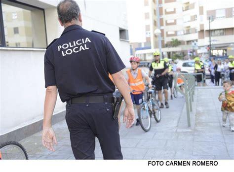 Ayuntamiento de Cádiz   Actualidad y noticias de Cádiz ...