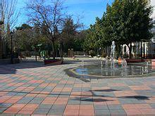 Ayuntamiento de La Zubia, Granada | Teléfonos e ...