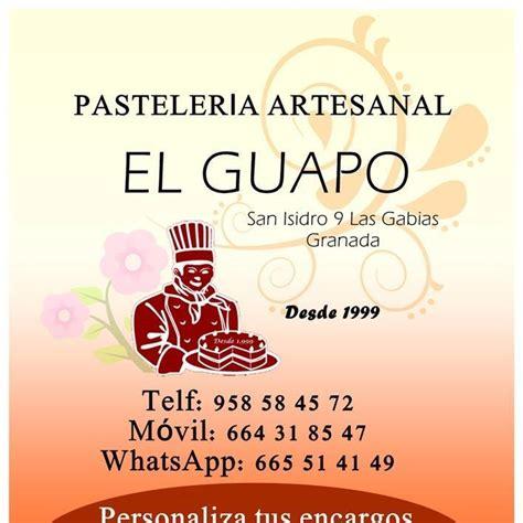 Ayuntamiento de Las Gabias - Inicio | Facebook