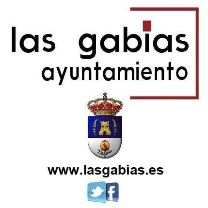 Ayuntamiento de Las Gabias - Inicio   Facebook