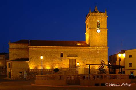 Ayuntamiento de Ledaña, Cuenca.