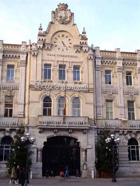 Ayuntamiento de Santander en Santander: 6 opiniones y 19 fotos
