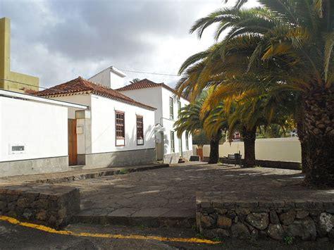 Ayuntamiento de Tegueste, Tenerife | Teléfonos e ...
