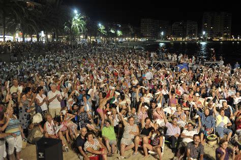 Ayuntamiento de Torrevieja   El viernes se celebra la XXI ...