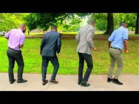 Azonto Dance to Iyanya   Kukere! Azonto Fever   YouTube ...