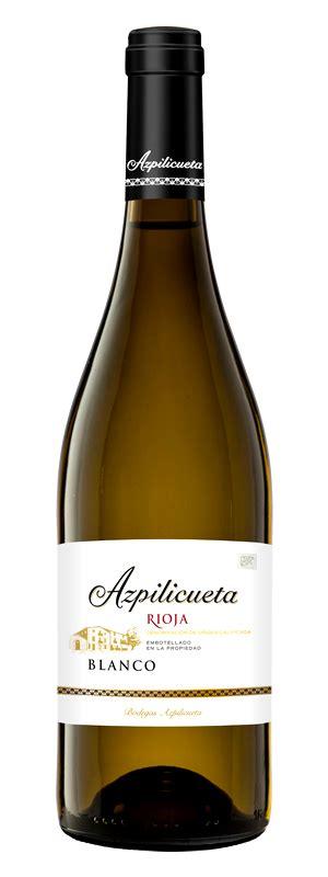 """Azpilicueta lanza su vino blanco """"100% Viura, 100% Rioja"""""""