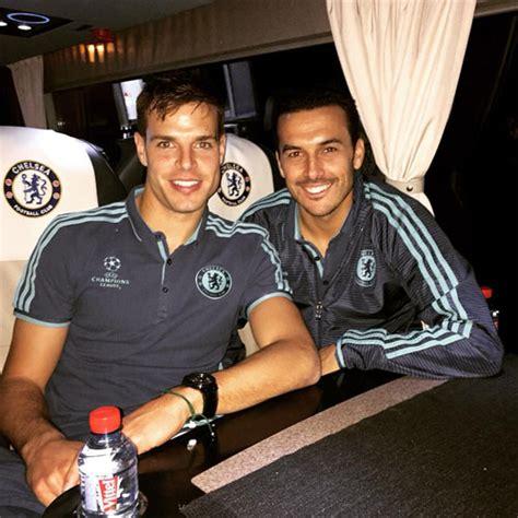 Azpilicueta more important to Chelsea than Luiz, claims pundit