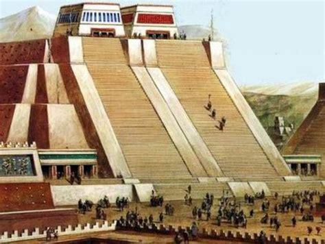 Aztec - Civilization 6 (VI) Wiki