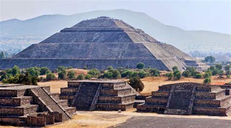 Aztec Civilization: Aztecs