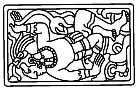 Aztec Mythology #18 (Gods and Goddesses) – Printable ...
