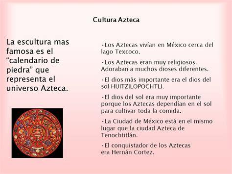 Aztecas Incas y Mayas. - ppt descargar