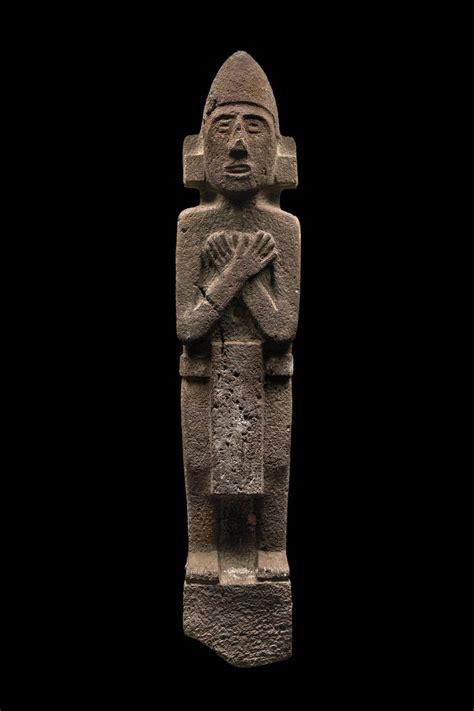 Aztecs and the Aztec Civilization
