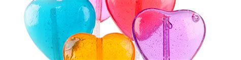Azúcar ISOMALT - La Mejor Compra OnLine [My Karamelli]