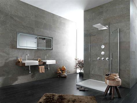 Azulejos Baño Segunda Mano ~ Dikidu.com