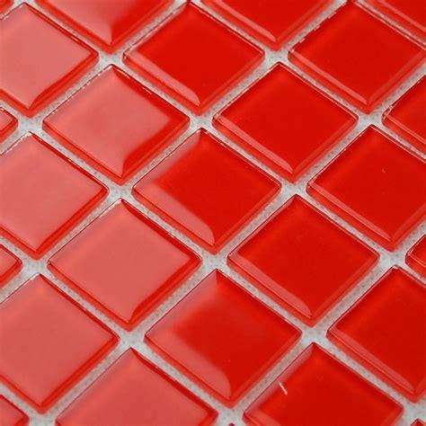 Azulejos De Vidrio Para Baño ~ Dikidu.com