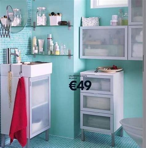 Azulejos Para Baños Color Turquesa ~ Dikidu.com
