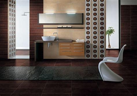 Azulejos para baños modernos, 50 ideas increíbles.