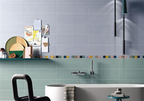 Azulejos para el baño | Azulejos Peña