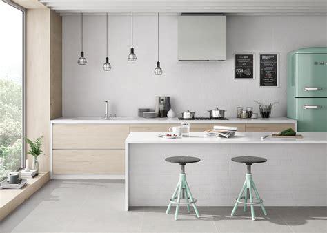 Azulejos para la cocina | Azulejos Peña