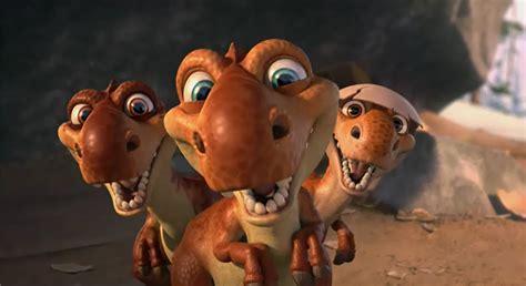Baby Dinos | Ice Age Wiki | FANDOM powered by Wikia
