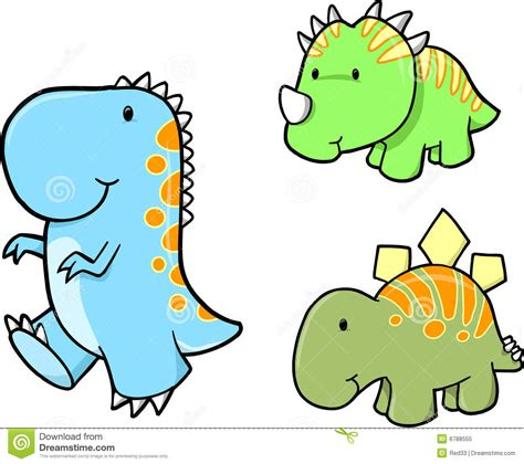 Baby Dinosaur Clipart   Clipart Panda   Free Clipart Images