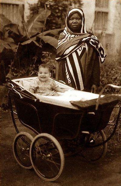 Baby Farrokh Bomi Bulsara | Queen | Pinterest | Babies ...