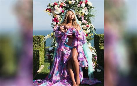 Baby name has Beyonce fans confused: Is Sir Carter 'Sir ...