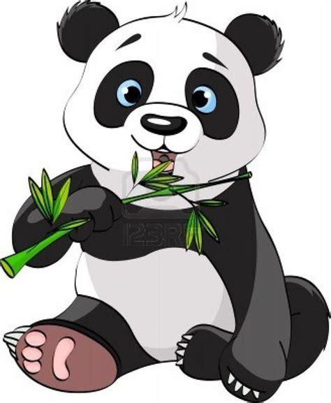 Baby Panda Drawing Background 1 HD Wallpapers | Fae kamer ...