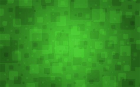 background verde 9   Background Check All